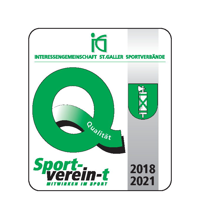 Qualitaetslabel 2018 2021
